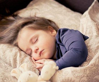 baby-1151351__340 slaap